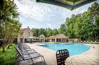 hunts-view-apts-greensboro-ext-7787