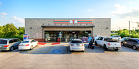 7-11-fort-worth-ext-2515b