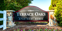 terrace-oaks-ext-5223b