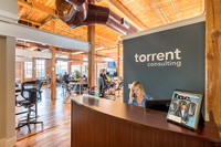 torrent-consulting-int-0377