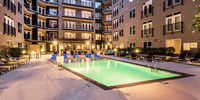 dartmouth-apts-twi-2330b