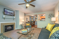 hunts-view-apts-greensboro-int-8365