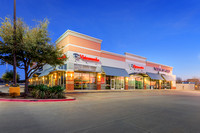 south-towne-shopping-twi-8483