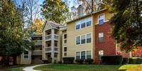 timbers-apartments-ext-7413b