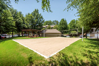 estates-river-pointe-ext-8110