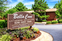 bella-cove-ext-3792