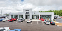 crown-dodge-fayetteville-ext-1096b