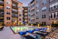 dartmouth-apts-twi-2305