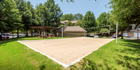 estates-river-pointe-ext-8110b