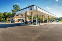 711-carrollton-ext-3233