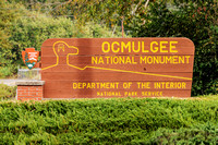 ocmulgee-monument-ext-0972
