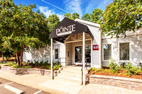 pointe-at-midtown-ext-5338