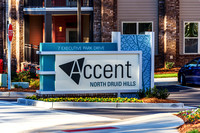 accent-druid-hills-ext-2402