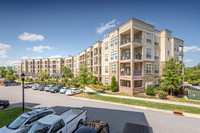 lofts-weston-lakeside-ext-3307