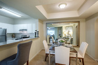 post-briarcliff-apts-int-9343