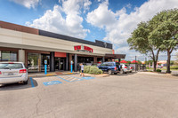 fiesta-trails-shopping-ext-7123