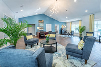 windsor-falls-raleigh-apts-int-9340