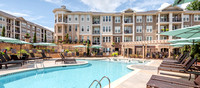 post-parkside-wade-apts-ext-6314b