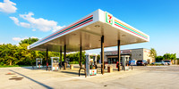 7-11-fort-worth-ext-2452b