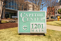 capitol-center-ext-6935