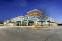 south-towne-shopping-twi-8443