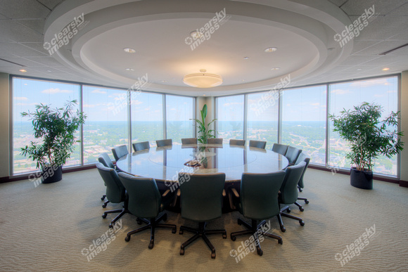 Clear Sky Images Commercial Photography | BOA Interiors