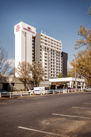 crowne-plaza-ext-9262