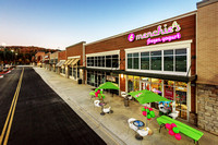 kennesaw-marketplace-twi-9334