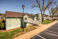 reserve-at-providence-apts-ext-7059