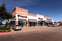 south-towne-shopping-ext-8720