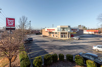 walgreens-charlotte-ext-0758