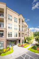 lofts-weston-lakeside-ext-3361